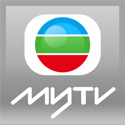 myTV for Windows