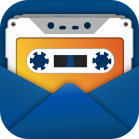 CSL Smart Visual Voice Mail