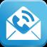 CMHK Visual Voicemail