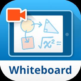 HKTE Whiteboard
