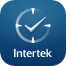 Intertek Job Tracker