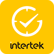 intertek_app_logo