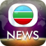 tvbnews-appicon