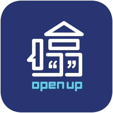 openup_logo